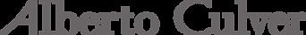 2000px-Alberto-Culver_Logo.svg.png