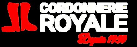 logo full rouge-blanc.png