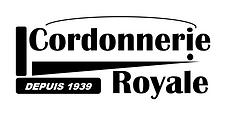 logo cordonnerie image.png