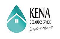 KENA_2_cropped (1) XX.jpg