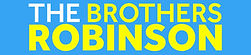 The Bros Robinson FB logo copy.jpg