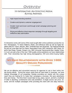 3i Media Kit_Page_03