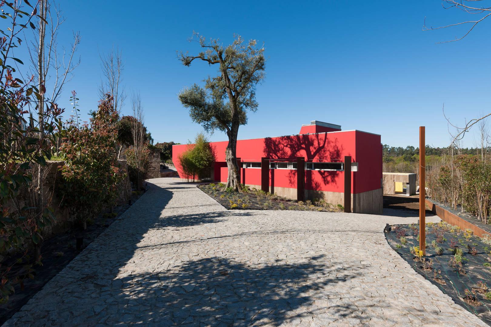 Quinta de Quintais