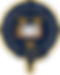 958px-Oxford-University-Circlet.svg.png