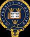 958px-Oxford-University-Circlet.svg.png