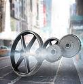 Gears & street.jpg