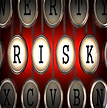 risk .png