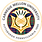 1200px-Carnegie_Mellon_University_seal.s