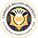1200px-Carnegie_Mellon_University_seal.s
