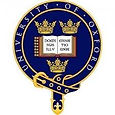 Oxford logo.jpg