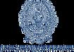 georgetown-logo.png