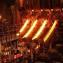 US Steel.jpg