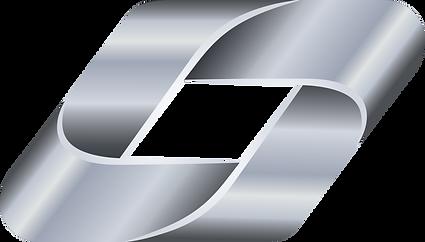 Diamond logo.png