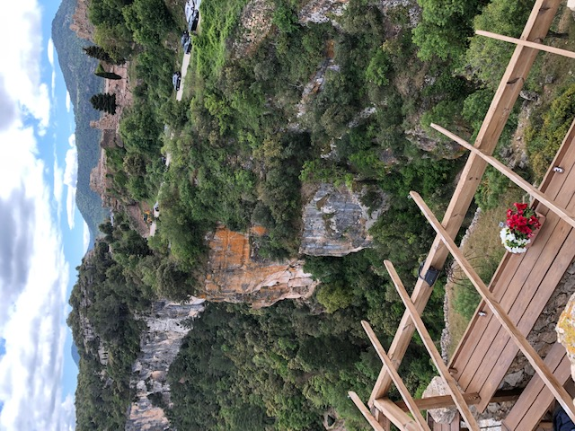 Montsant D.O. Spain
