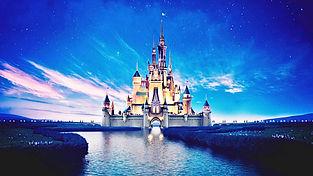 Viaje Orlando Disney