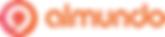 logo_Almundo_noviembre.png