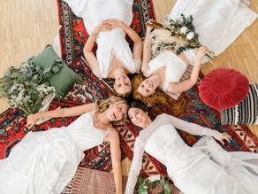 experinate-bridal