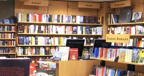 Buchhandlung Albert Müller GmbH