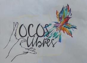 Locos Libres Artcrafts