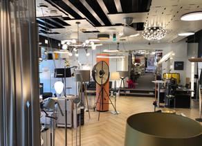 MILANO Design + Leuchten GmbH