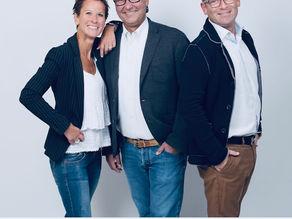 IMMOBILIEN CREW GmbH