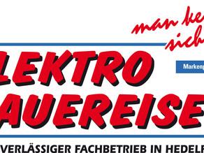 E. & R. Sauereisen GmbH