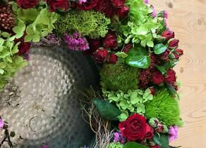 Blumen Schillinger