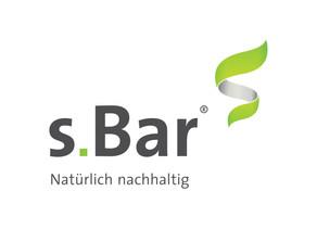 s.Bar GmbH