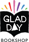 glad-day-logo.png