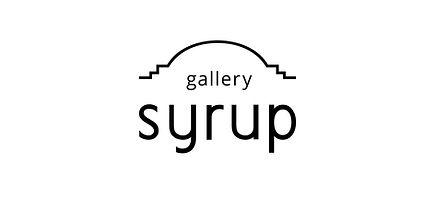syrup_logo.jpg