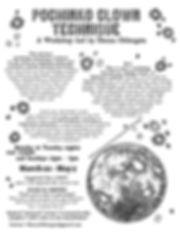 2020 Pochinko Flyer.jpg