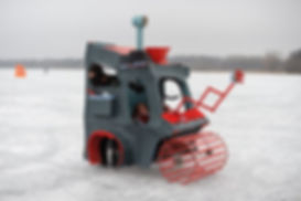 IceShanties-e1515267338328.jpeg