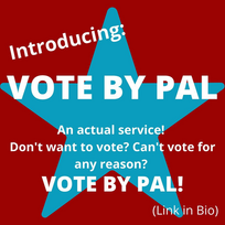 votebypal.png