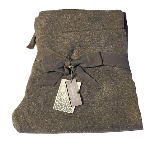BAREFOOT DREAMS - Chic Lite Pant - Warm Grey L/XL