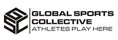 Global Sports Collective