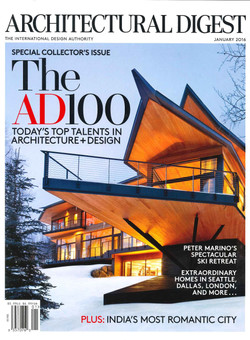 AD Cover January 2016