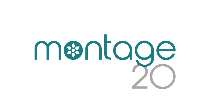 Montage Logo Small.png