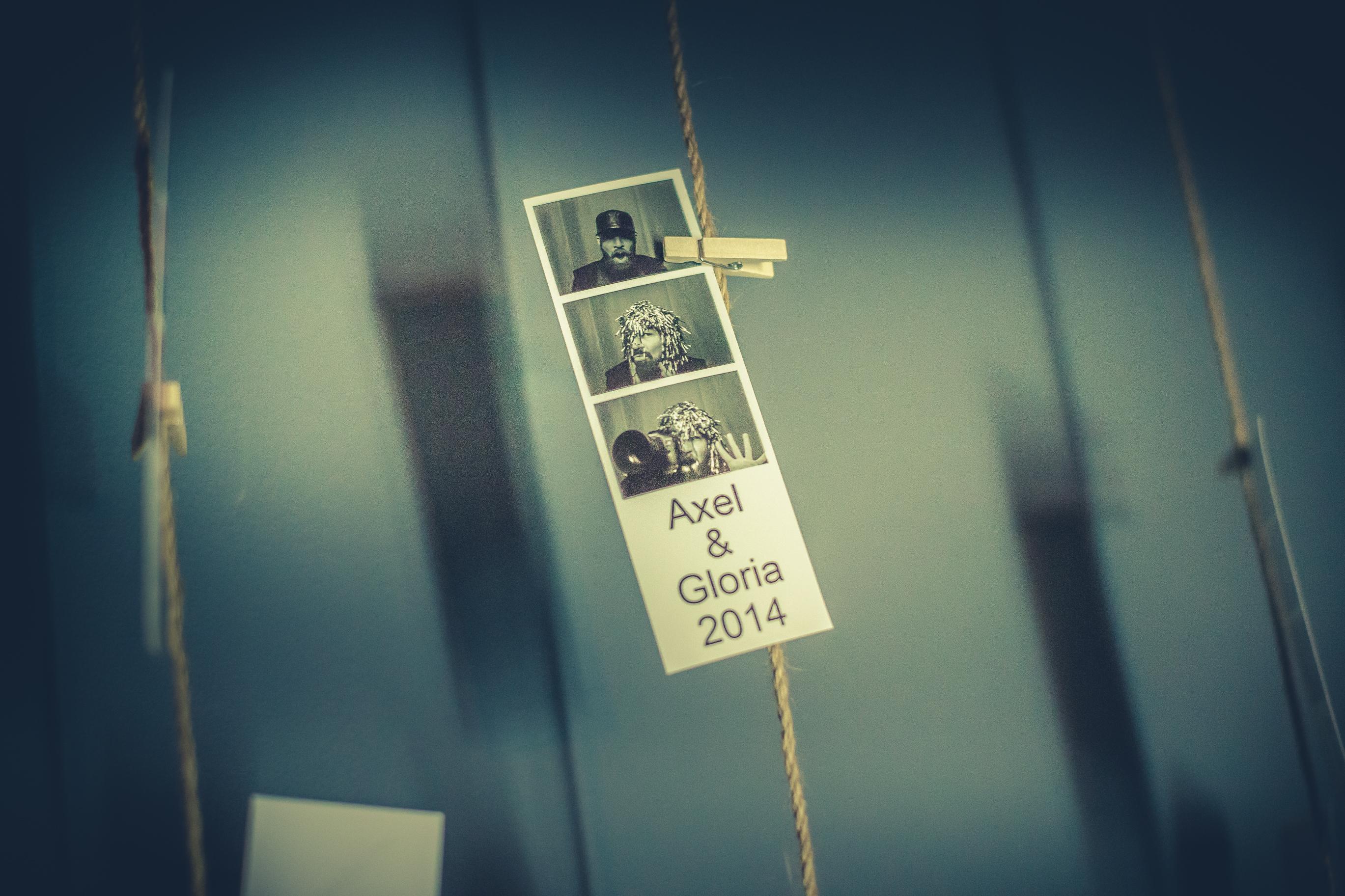 AXEL-GLORIA-5412