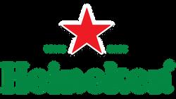 Heineken-Logo