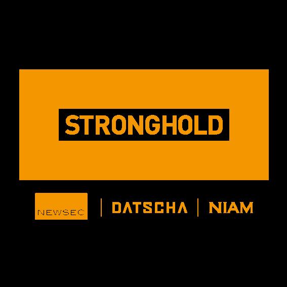 Stronghold_logo_newsec