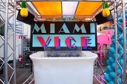Miami Vice stor