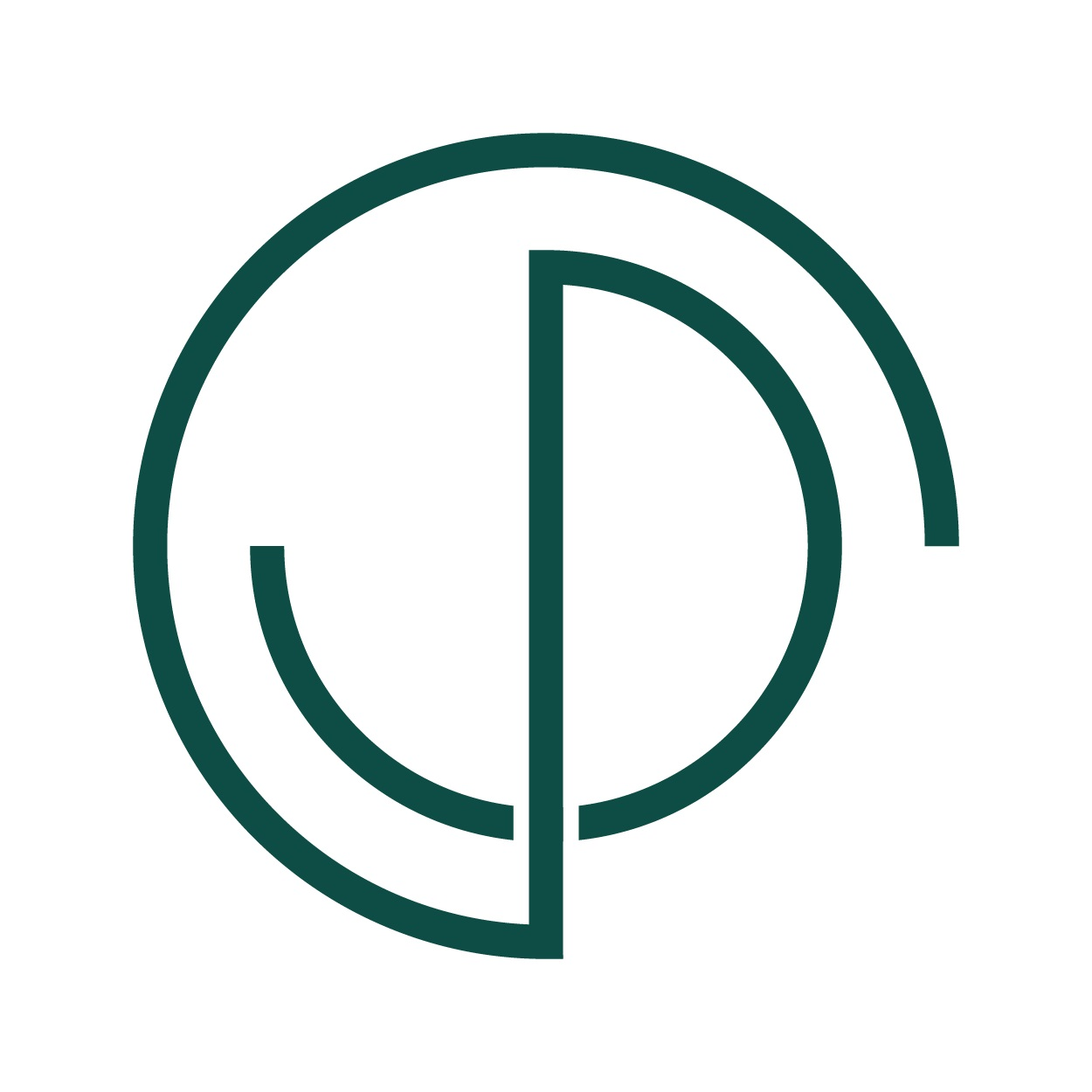Pejoni (endast ikon)