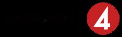 TV4-gruppen_logo.svg
