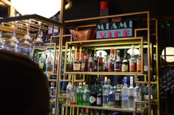Miami Vice liten