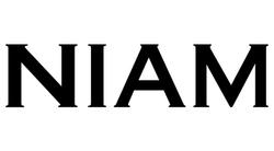 niam-ab-logo-vector