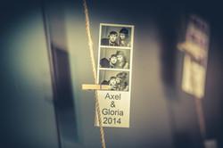 AXEL-GLORIA-5023