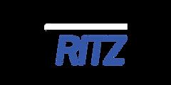 RITZ-4.png