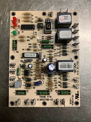 control board.jpg