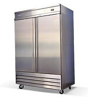 Commercial-kitchen-fridge.jpg