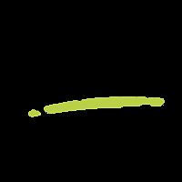 radisson-1-logo-png-transparent.png